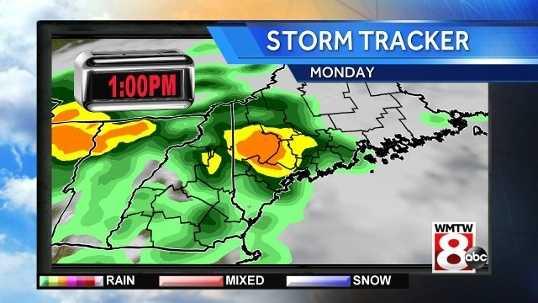 Monday Storms.jpg