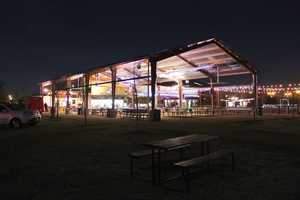 5. Coyote Drive-In, Fort Worth, Texas