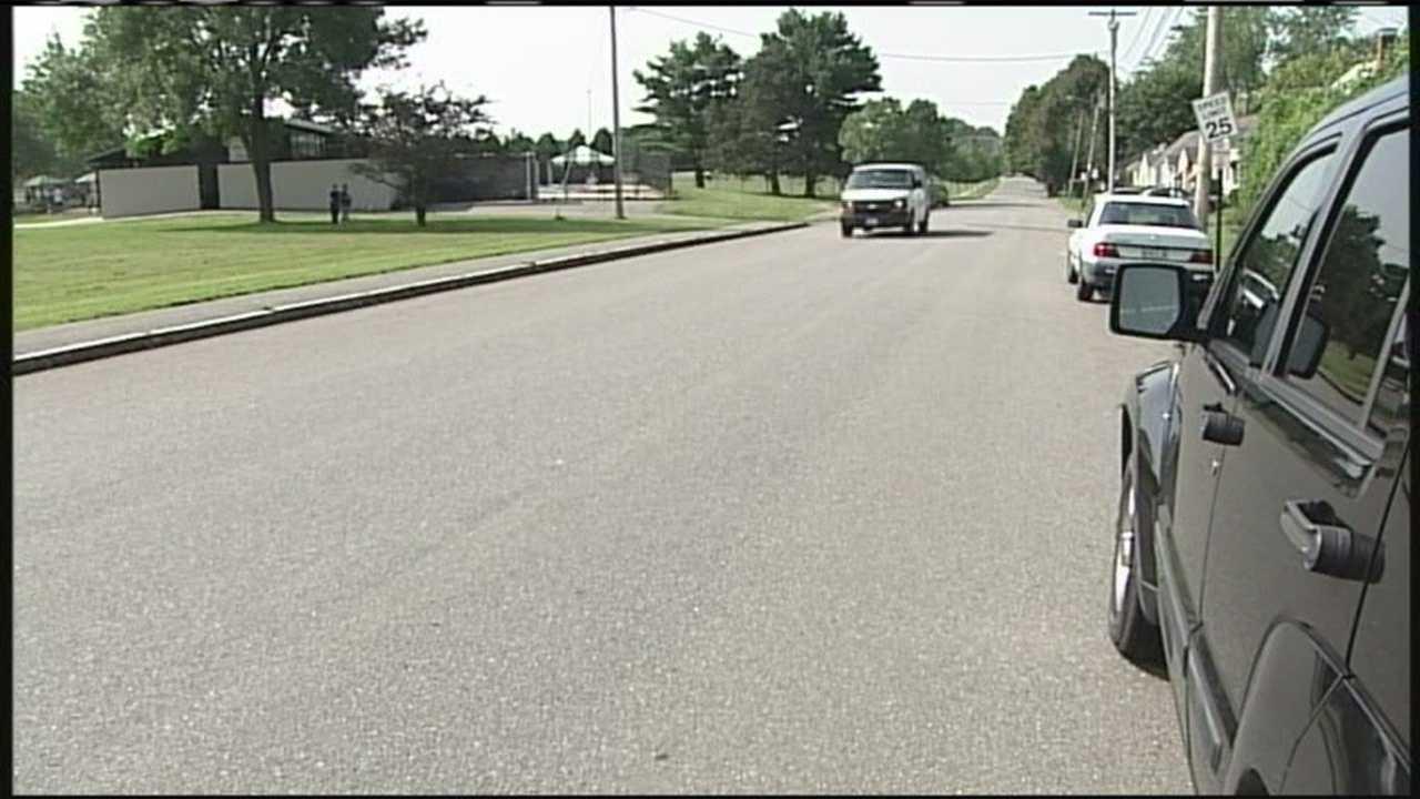 Traffic changes coming to Portland neighborhoods