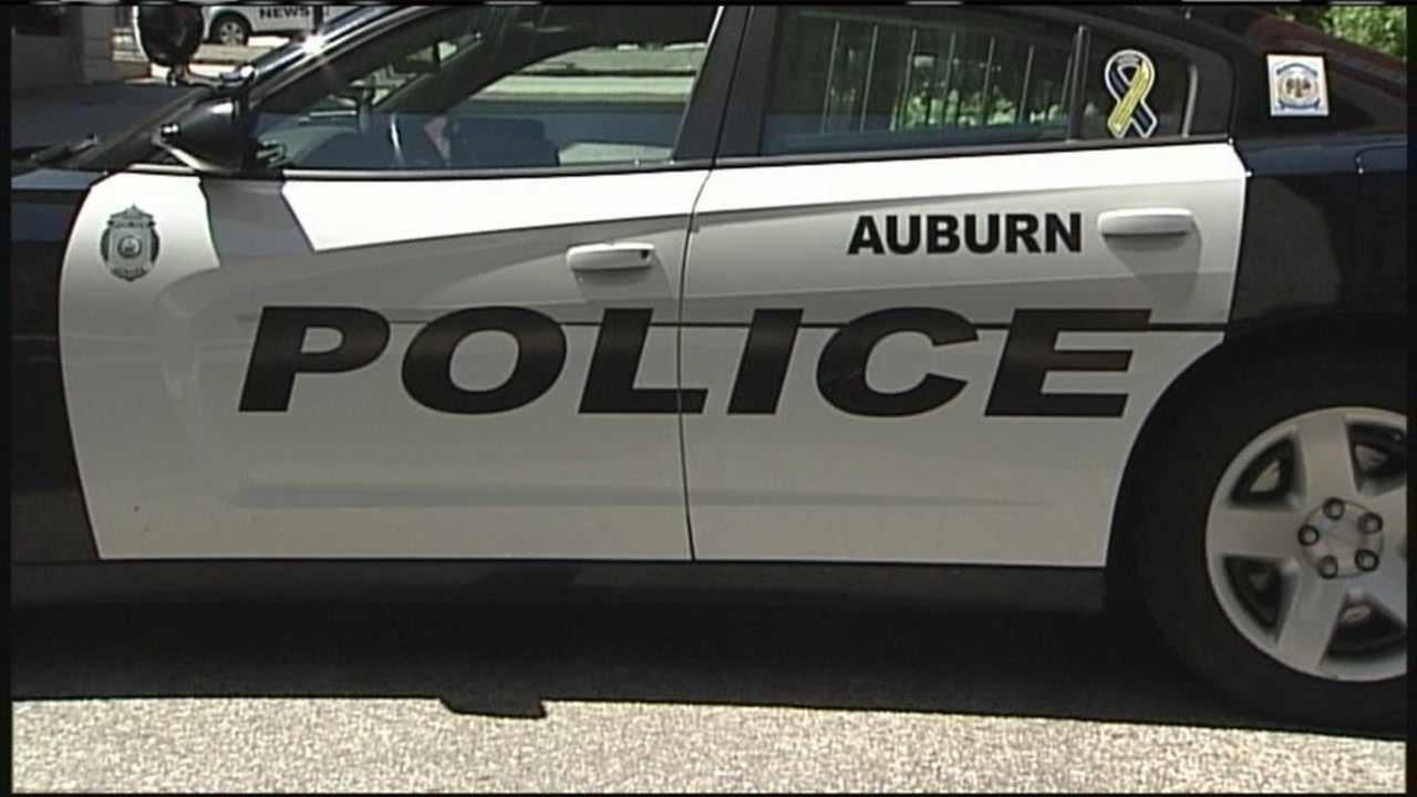 underage Auburn