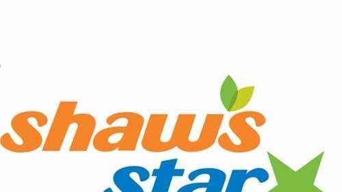 Shaw's Star Market