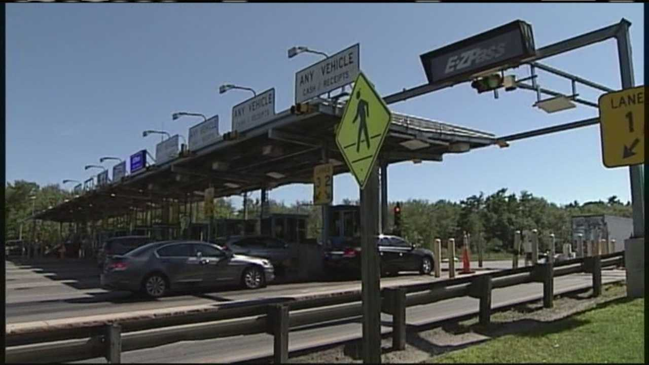 MTA finalizes land purchase in York