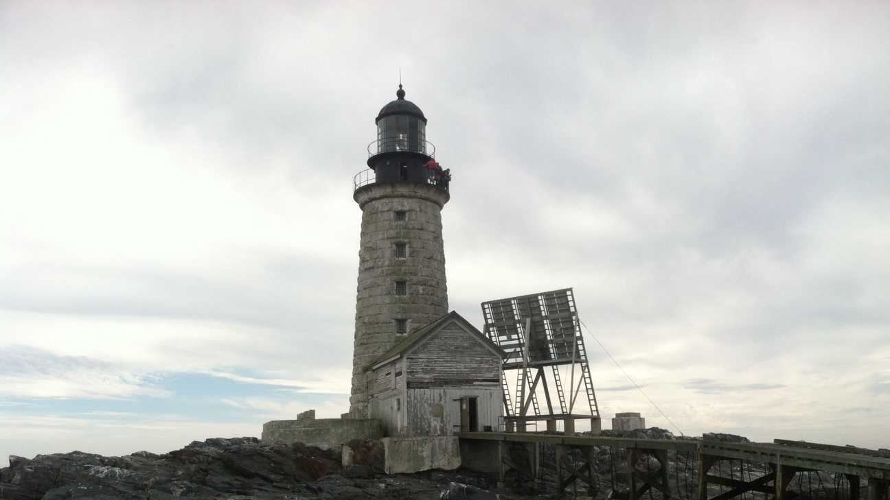 Lighthouse6.JPG
