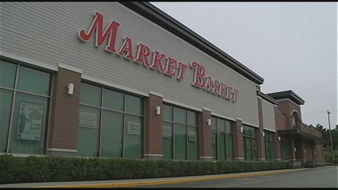 Resolution in Market Basket dispute may come soon
