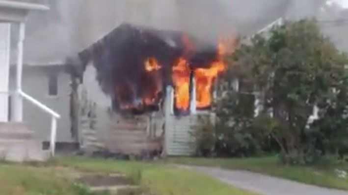 Westbrook fire.JPG