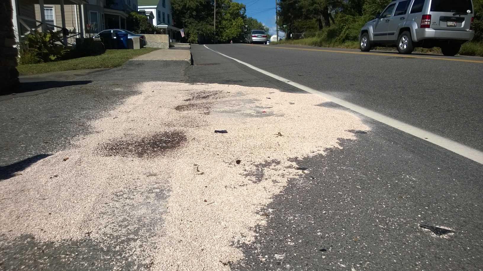 South Portland Motorcycle Crash.jpg
