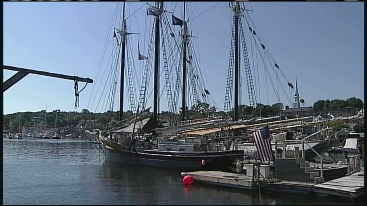 img-Hometown Maine - Camden
