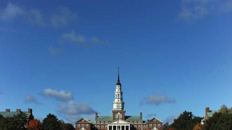 Several Maine schools have been ranked among the best liberal arts colleges in the country. Check out the latest rankings from U.S. News & World Report.