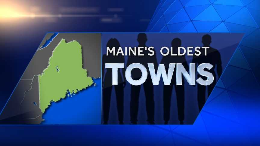 Which Maine communities have the oldest median population in the state? Click through to check out the latest numbers from the U.S. Census Bureau.Note: The data is based on figures from Census Designated Places or CDPs. Towns can have multiple CDPs.