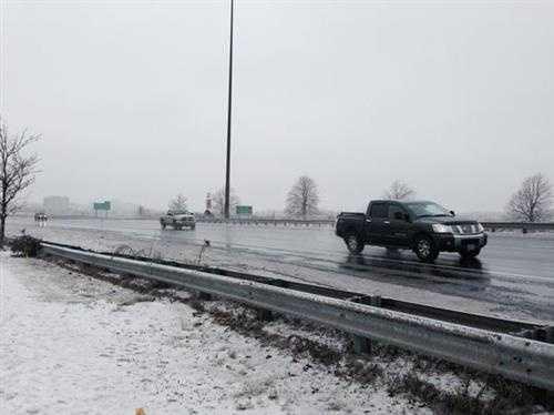 I-295 Portland
