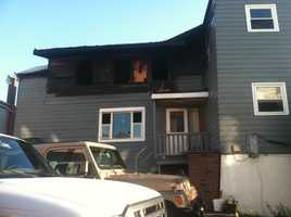 Two people were killed in a fire in Biddeford in September. Click here for the story.