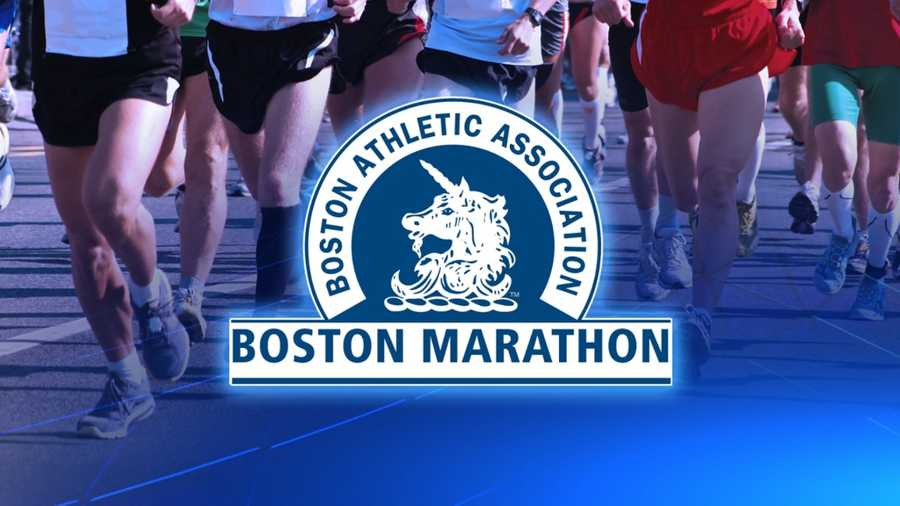 April 20: The 119th Boston Marathon is run. The race marks the 2nd anniversary of the marathon attacks where three were killed.