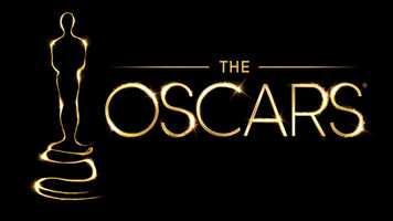 Feb. 22: The 87th Academy Awards air on WMTW.