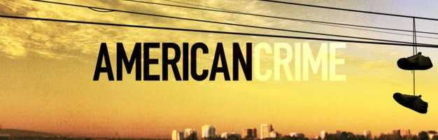 "March 5: ""American Crime"" starring Felicity Huffman and Timothy Hutton premieres on ABC and WMTW at 10 p.m."
