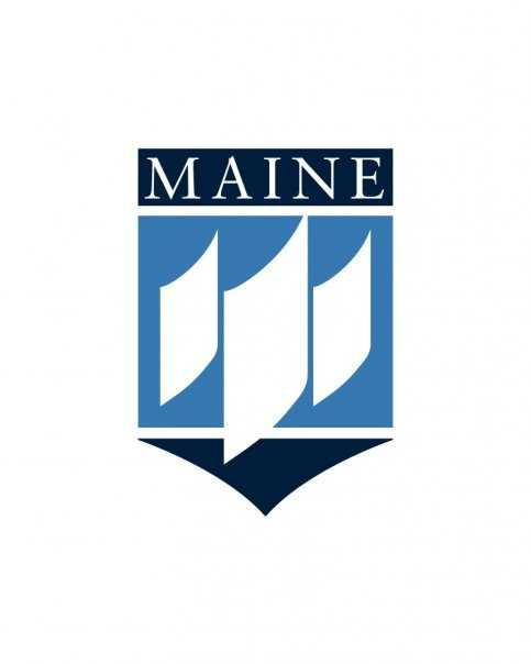 "Feb. 25: The University of Maine celebrates 150 years. On this date in 1865, the Maine Legislature chartered the ""Maine College of Agriculture and the Mechanic Arts"" in Orono."