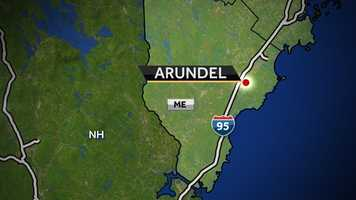 April 1: The town of Arundel celebrates 100 years.