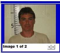 David Rush is charged with 12 counts of Receiving a Stolen Firearm, 1 count of Conspiracy to Receive a Stolen Firearm