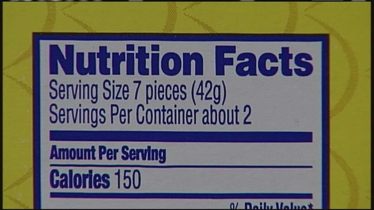 Maine Democrats and Republicans are searching for ways to help Mainers on food stamps purchase healthier options.