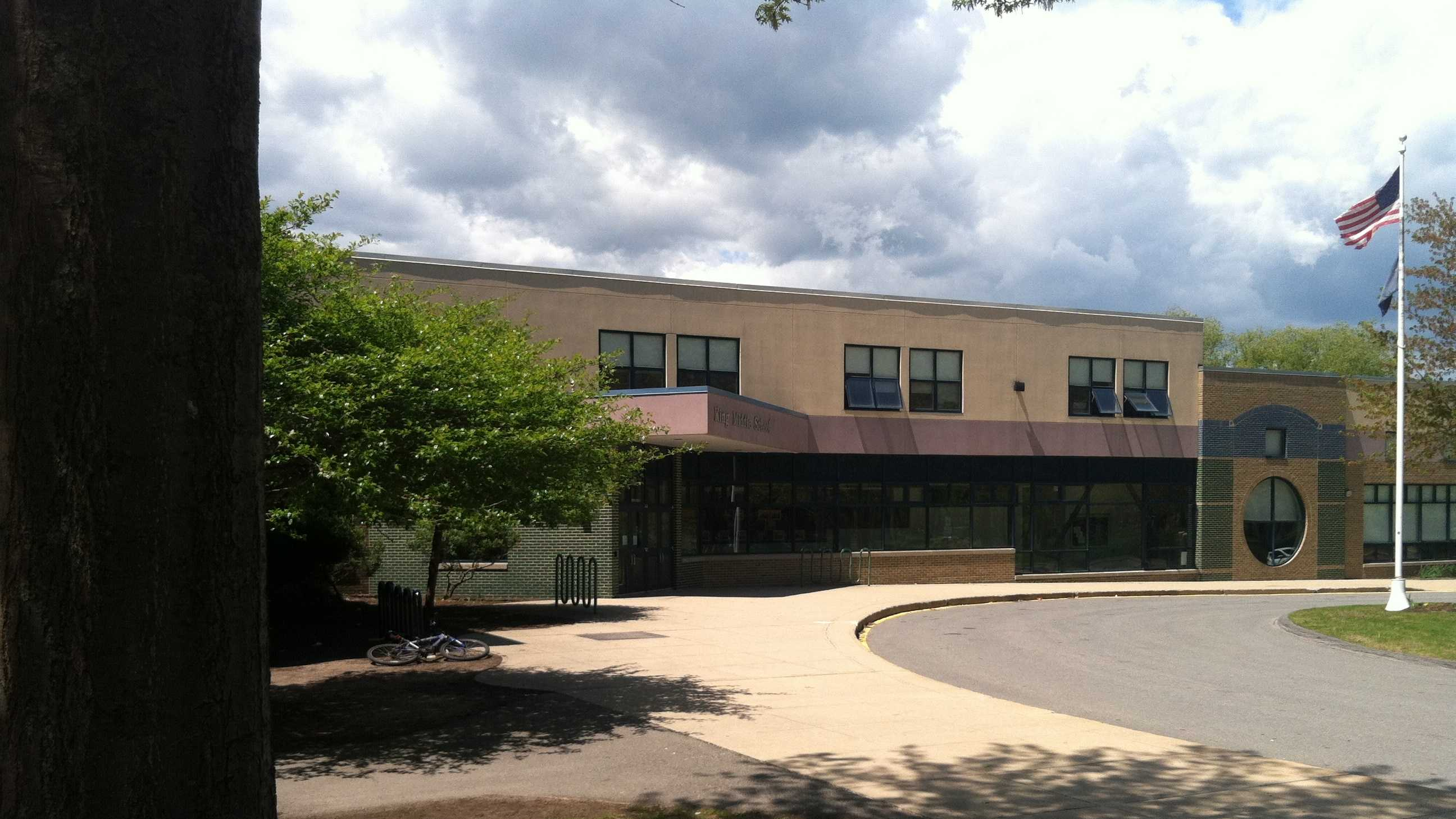 King Middle School2.JPG