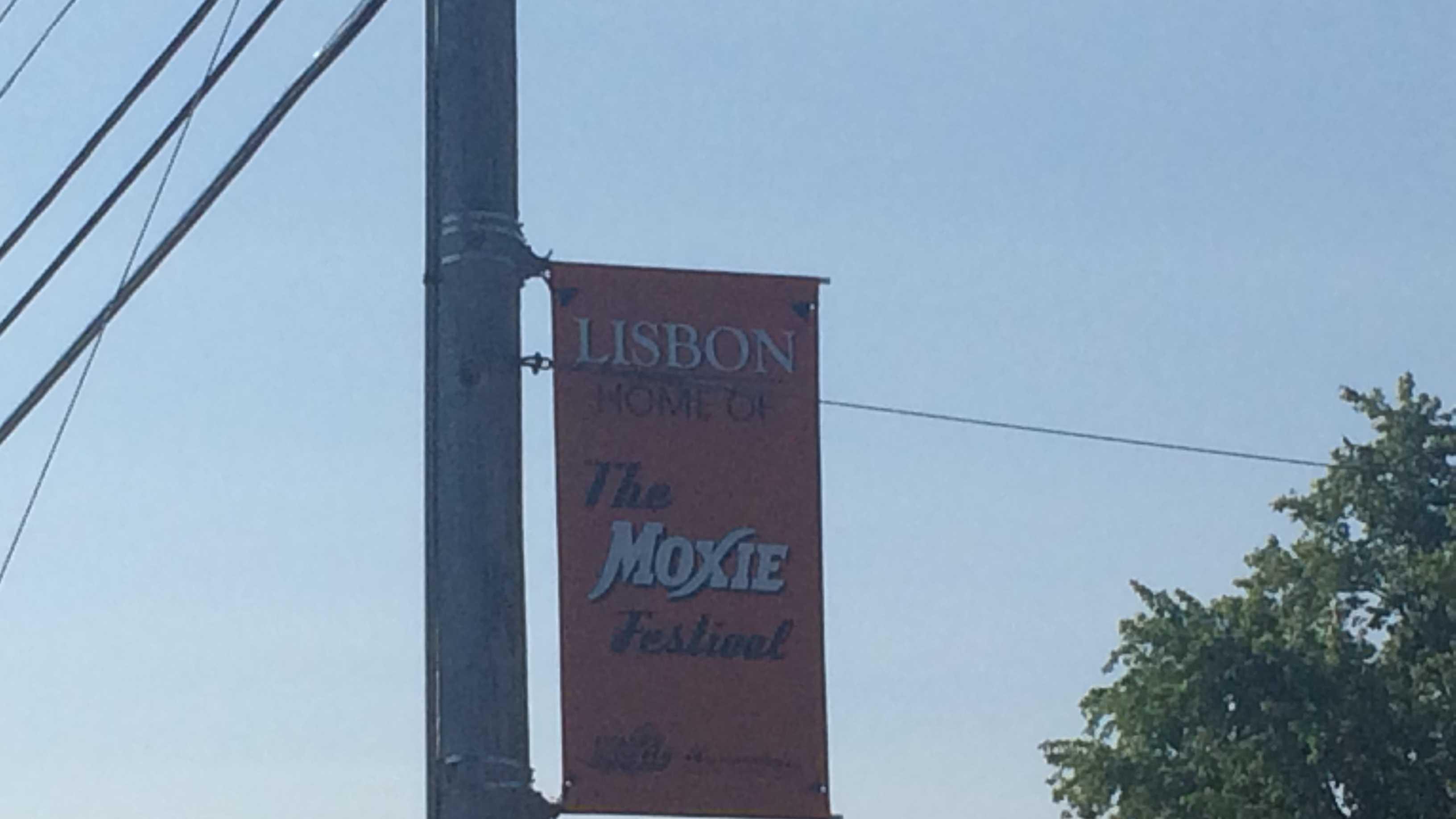 Lisbon's Moxie Festival celebrates 33 years