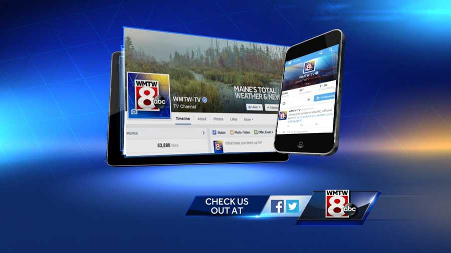 Follow Courtney on Twitter: @CourtneyWMTW and find her on Facebook by searching Courtney Sturgeon WMTW