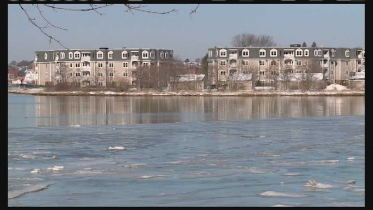 img-South Portland housing crunch discussed