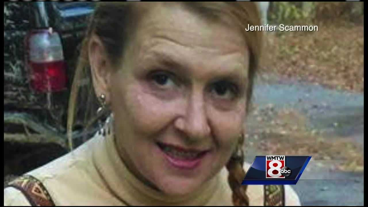 The family of Judi Therianos, 52, is seeking answers in how the Maine woman died in Florida.