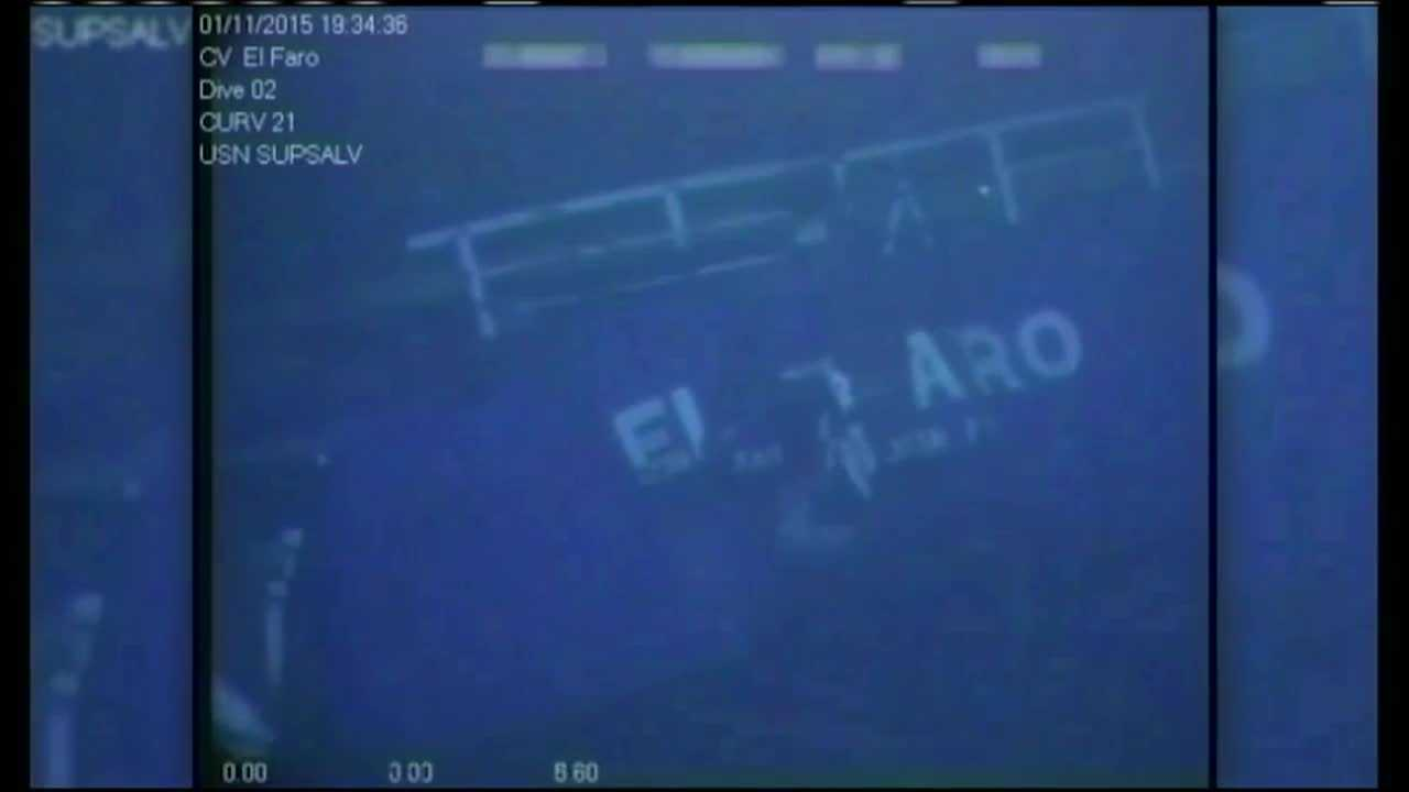 The search resumes for the voyage data recorder of the sunken cargo ship El Faro, plus the 120th running of the Boston Marathon is today! Here and more is Maine's Total News to Go!