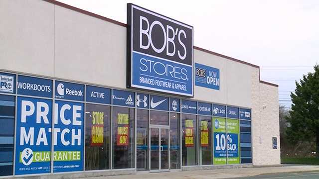 Owner Of Eastern Mountain Sports, Bobu0027s Stores Files For Bankruptcy