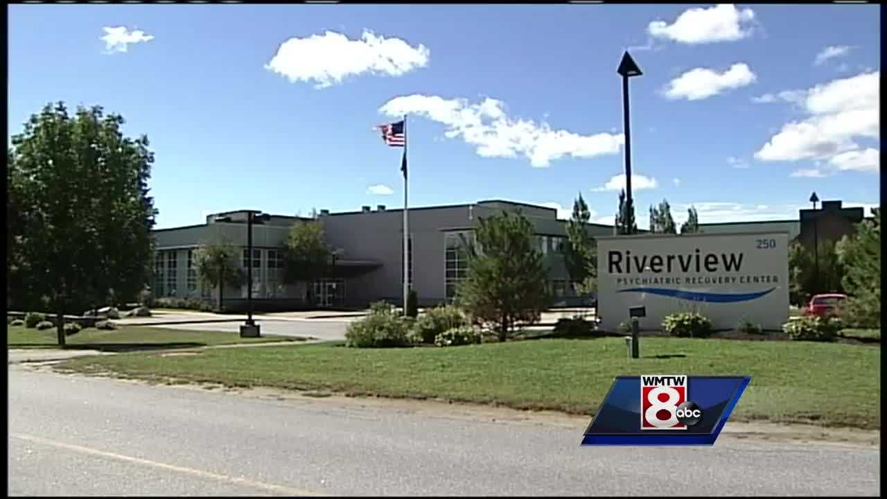 In an effort to address bills he says aren't properly funded, Gov. Paul LePage plans to tap into funds for the elderly and put a hiring freeze in place at Riverview
