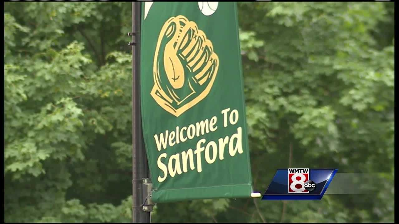 Sanford police investigating six overdoses in 24 hours