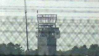 BNAS tower