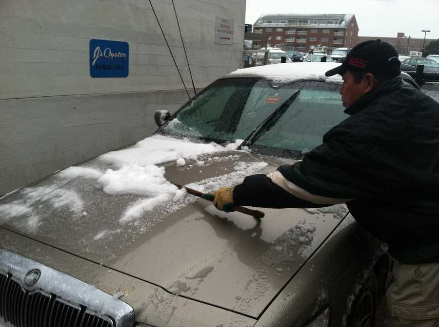 -----Original Message-----