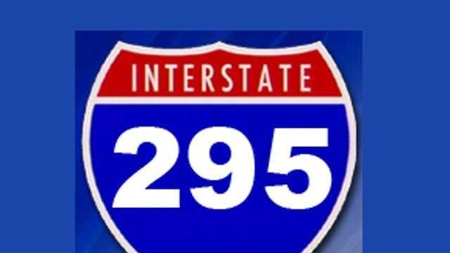 295 Logo