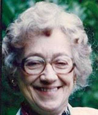 SYLVIA GRAY - On May 30, 1982 Sylvia Gray, age 76, was found near the woods a short distance from her home on Daniels Road in Plainfield, NH. An autopsy revealed that Sylvia had been beaten and stabbed to death.