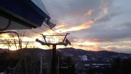 Cranmore Mountain 1 - 30408206