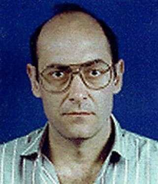 MICHAEL ZSIGRAY - Age 46, he was found beaten to death in his mobile home on Route 4 in Barrington, on April 23, 2003. An autopsy revealed that he died as a result of blunt force trauma to the head.
