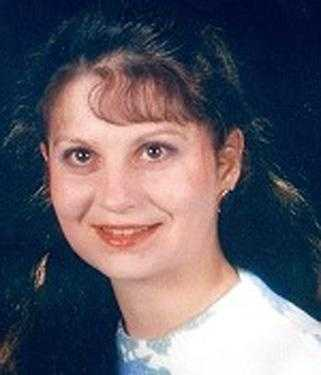 PAMELA WEBB - Age 32, of Winthrop, Maine, she was reported missing on July 1, 1989. She was last seen wearing a denim skirt, sweater and possibly moccasins. Webb was on her way to see her boyfriend in Mason, NH, when she disappeared. Her 1981 blue Chevy pickup truck was found on the side of the road in the southbound lane of I-95 in Biddeford, Maine. There were signs of a struggle near the truck. Her skeletal remains were discovered in the woods off Route 3 in Franconia, NH, on July 18, 1989. The medical examiner concluded that her death was the result of homicidal violence of an unspecified nature.