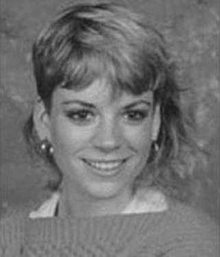 TAMMY LITTLE - On Tuesday, Oct. 19, 1982, Tammy Little was found murdered in her apartment located at 315 Maplewood Avenue in Portsmouth. The autopsy determined Little, age 20, died as a result of massive head injuries. Little was a student at the Portsmouth Beauty School.