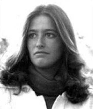 LAURA KEMPTON - On Monday, Sept. 28, 1981, at 9:30 a.m., the body of Laura Kempton, 23, was found murdered in her apartment located at 20 Chapel Street in Portsmouth. The autopsy reported Laura died of massive head trauma, consistent with being struck by a blunt object, causing contusions and lacerations of the brain. Laura was a student at the Portsmouth Beauty School and was employed at Macro Polo, Inc. and Karen's Ice Cream Parlor.