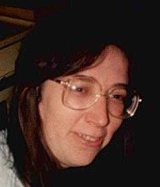 SHEILA HOLMES - The body of Sheila Holmes, age 31, of Barrington was discovered on the morning of April 13, 1990 near the railroad tracks by Forest Street in Dover, NH. An autopsy determined that Sheila had been strangled and also suffered blunt force trauma to the head. Sheila also suffered multiple rib fractures and a lacerated renal artery. She was found lying on the ground in front of a blue Toyota pickup truck.