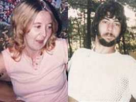 TERRY GILES, JOSEPH POULIN, LINDA PLUMMER - On Saturday, October 11, 1986 Terry Giles, age 24, and Joseph Poulin, age 29, died as a result of a fire at their home at 314 Islington Street in Portsmouth, NH. A third person, Linda Plummer, age 39, died on March 30, 1987 at Massachusetts General Hospital as a result of burns received in the fire. This fire was determined to have been arson.