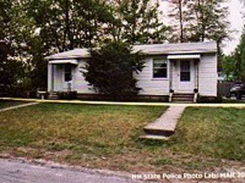 DAVID and DEBORAH CARREAU - David Carreau, age 32, and his wife Deborah Carreau, age 36, were killed in their home at 51 Warren Avenue in Goffstown, NH on May 19, 1993. Both victims died as a result of multiple gunshot wounds.