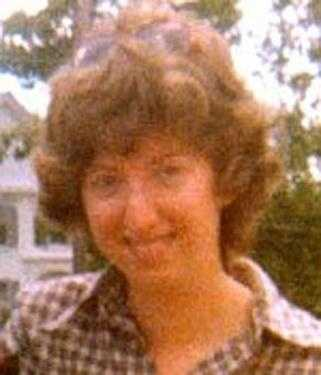 SHARI ROTH - Age 22, she left her home alone on Sunday Aug. 21, 1977, in North Conway, to go hiking on Sawyer Brook Trail in Livermore. She did not return home and was reported missing that evening by friends. Her body was discovered on Aug. 24, 1977. An autopsy indicated that she had been strangled to death.