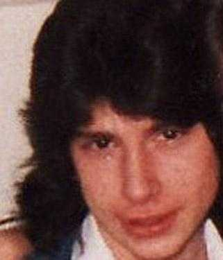 RAYMOND BREAULT - The body of Raymond Breault, 17, of Jericho Road in Berlin, was found at approximately 6:30 a.m. on April 22, 1987, on a railroad bed adjacent to Jericho Road. He died as a result of a single stab wound to the heart.