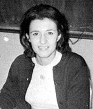 "LUELLA BLAKESLEE - Luella Blakeslee was last seen alive on July 4, 1969. She was a 29-year-old teacher who lived in Hooksett at the time of her disappearance. Her skeletal remains were found on May 9, 1998 in Hopkinton. The medical examiner ruled her death as ""homicidal violence of an undetermined type."" When Luella's remains were identified, the Attorney General's Office issued a press release noting that at the time of her disappearance, suspicion focused on one of her acquaintances, Robert G. Breest, who was subsequently convicted of first-degree murder for the death of Susan Randall. The Attorney General's Office noted that Breest remains a suspect in Luella's death. Breest is currently incarcerated in Massachusetts for Randall's murder."