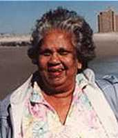STELLA BOLTON and JAMES MOORE - On Feb. 16, 1991, Stella N. Bolton, age 68, and James J. Moore, age 73, and were found murdered in their home at 74 Rockhill Avenue in Portsmouth. It was determined they were stabbed to death prior to their house being set on fire.