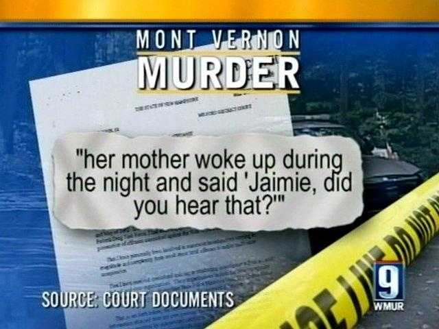 Jan. 5, 2010 - Court documents indicate that bragging helped lead to the arrests of four suspects in the death of a Mont Vernon woman.