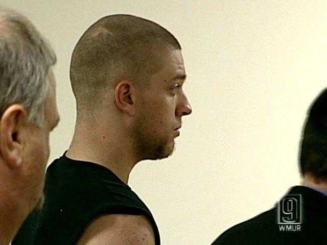 Aug. 23, 2010 - Defense attorneys for Christopher Gribble charged in connection with the death of a Mont Vernon woman raised two issues Monday over expert witnesses and depositions of state troopers.
