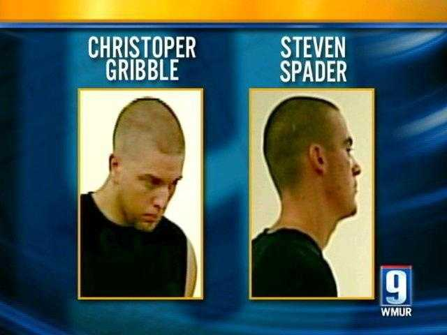 April 15, 2010 - Trial dates have been set for two New Hampshire men facing first-degree murder and other charges in the home invasion killing of a mother and injuring of her 11-year-old daughter last year.